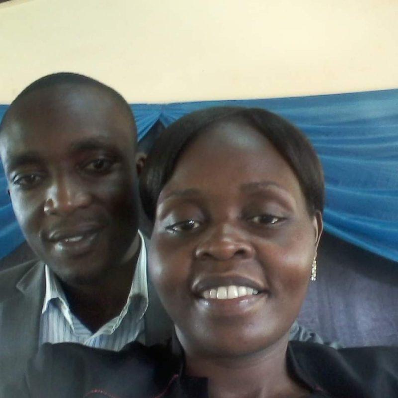 Pastor-Deogracious-Minister-Jemimah