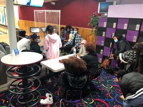 NY-Bowling-Image12-2021