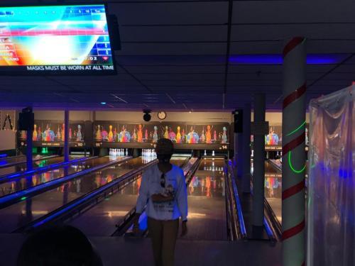 NY-Bowling-Image13-2021
