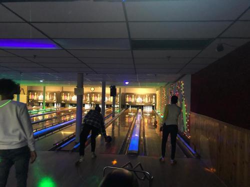NY-Bowling-Image14-2021