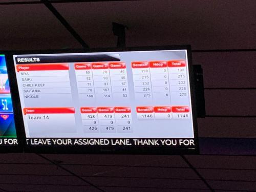 NY-Bowling-Image15-2021
