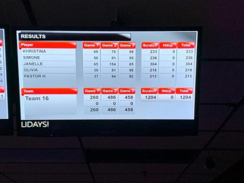 NY-Bowling-Image16-2021