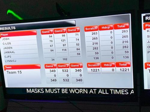 NY-Bowling-Image19-2021