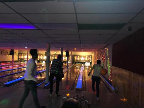 NY-Bowling-Image3-2021