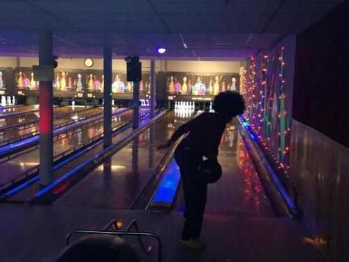 NY-Bowling-Image5-2021